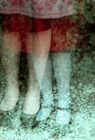 feetghmost